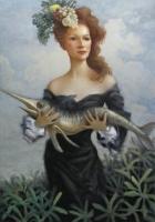 http://kaimccall.com/files/gimgs/th-20_11_swordfish1.jpg