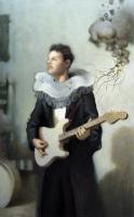 http://kaimccall.com/files/gimgs/th-23_39_electric-guitar.jpg