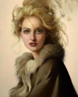 http://kaimccall.com/files/gimgs/th-27_44_1-convulsive-hair.jpg