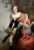http://kaimccall.com/files/gimgs/th-27_44_1-last-story-for-pelican-best-2.jpg