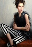 http://kaimccall.com/files/gimgs/th-27_44_1-no-title-yet-woman-in-striped-pants-best.jpg